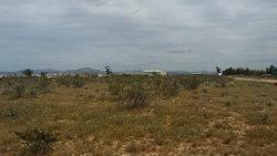Photo of Adelanto, CA 92301 (MLS # 491172)