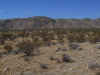 Photo of Cove Road, Lucerne Valley, CA 92356 (MLS # 491525)