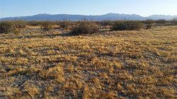 Photo of Palmer Road, Adelanto, CA 92301 (MLS # 491587)
