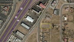 Photo of Maple & Mariposa Road, Hesperia, CA 92345 (MLS # 491712)
