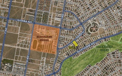 Photo of 17467 Aspen Street, Hesperia, CA 92345 (MLS # 491736)