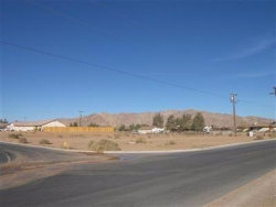 Photo of Apple Valley, CA 92307 (MLS # 491774)