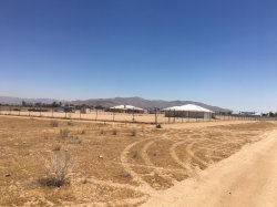 Photo of Apple Valley, CA (MLS # 491842)