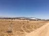 Photo of Apple Valley, CA (MLS # 491842)