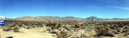 Photo of Lucerne Valley, CA 92356 (MLS # 493174)