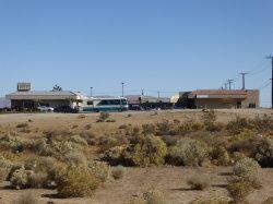 Photo of Bear Valley Road, Hesperia, CA 92345 (MLS # 493413)