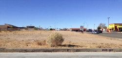 Photo of Bear Valley Road, Hesperia, CA 92345 (MLS # 493499)