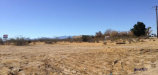 Photo of Hesperia, CA (MLS # 493530)