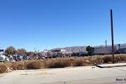 Photo of Main Street, Hesperia, CA 92345 (MLS # 493545)