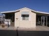Photo of 9161 Santa Fe Avenue, Unit 52, Hesperia, CA 92345 (MLS # 479286)