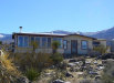 Photo of 8183 Saxon Road, Lucerne Valley, CA 92356 (MLS # 468129)