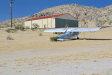 Photo of 19951 Old El Mirage Road, Adelanto, CA 92301 (MLS # 473521)