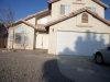 Photo of 8953 Glenwood Avenue, Hesperia, CA 92344 (MLS # 475824)