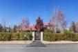 Photo of Hesperia, CA 92345 (MLS # 479611)