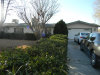 Photo of 9368 Hickory Avenue, Hesperia, CA 92345 (MLS # 479921)