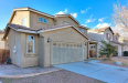Photo of 13250 Cabazon Place, Victorville, CA 92395 (MLS # 482644)
