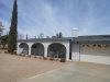 Photo of Hesperia, CA 92345 (MLS # 482651)