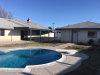 Photo of 7824 Hemlock Avenue, Hesperia, CA 92345 (MLS # 482925)