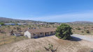 Photo of 25975 Rancho Street, Apple Valley, CA 92308 (MLS # 484062)