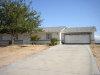 Photo of 18561 Covina Street, Hesperia, CA 92345 (MLS # 484158)