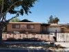 Photo of 15680 Inyo Street, Victorville, CA 92395 (MLS # 484334)