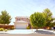 Photo of 14960 Abbottsford Lane, Victorville, CA 92394 (MLS # 484534)