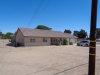 Photo of Hesperia, CA 92345 (MLS # 484817)