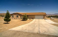 Photo of 32570 Spinel Road, Lucerne Valley, CA 92356 (MLS # 485155)