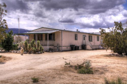 Photo of 12412 Oasis Road, Pinon Hills, CA 92372 (MLS # 485469)