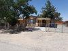 Photo of 19040 Dennis Street, Adelanto, CA 92301 (MLS # 485533)