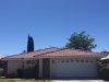 Photo of 9588 Mountain Pine Court, Phelan, CA 92371 (MLS # 485618)