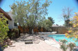 Photo of 15916 Tao Road, Apple Valley, CA 92307 (MLS # 485726)