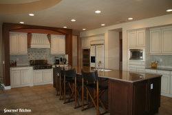 Photo of 11965 Lamplighter Lane, Oak Hills, CA 92344 (MLS # 485760)