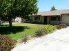 Photo of 16417 Cashew Street, Hesperia, CA 92345 (MLS # 485849)