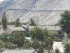 Photo of Apple Valley, CA 92308 (MLS # 486150)