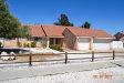 Photo of 12370 Iroquois Road, Apple Valley, CA 92308 (MLS # 486242)