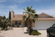 Photo of 32780 Spinel Road, Lucerne Valley, CA 92356 (MLS # 486244)
