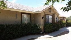 Photo of 11829 Belmont Road, Oak Hills, CA 92344 (MLS # 486600)