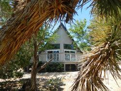 Photo of Pinon Hills, CA 92372 (MLS # 486626)