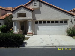Photo of 11538 Winifred Drive, Apple Valley, CA 92308 (MLS # 486767)