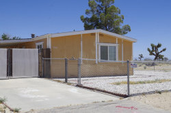 Photo of 19001 Panther Avenue, Adelanto, CA 92301 (MLS # 486792)