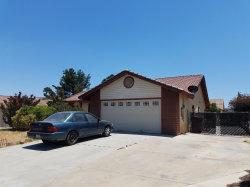 Photo of 13561 Buena Vista Drive, Hesperia, CA 92344 (MLS # 486895)