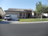Photo of Apple Valley, CA 92308 (MLS # 486899)