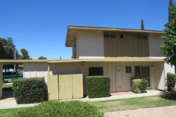 Photo of 14295 Augusta Drive, Victorville, CA 92395 (MLS # 486981)