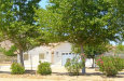 Photo of 8972 Midway Avenue, Lucerne Valley, CA 92356 (MLS # 486983)