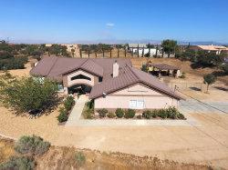 Photo of 7076 Oak Hills Road, Oak Hills, CA 92344 (MLS # 486992)