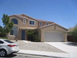Photo of 12968 Abiline Court, Victorville, CA 92394 (MLS # 487023)