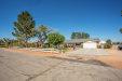 Photo of 15420 Cheyenne Road, Apple Valley, CA 92307 (MLS # 487029)