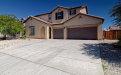 Photo of 12432 Los Moras Way, Victorville, CA 92392 (MLS # 487065)