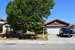 Photo of 13448 W W. Nolina Drive, Hesperia, CA 92344 (MLS # 487089)